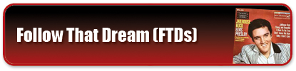 ftd button