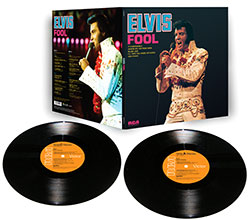 Essential Elvis - Offers - Vinyl