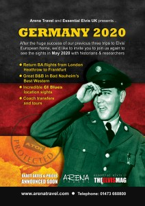 Germany2020Nick